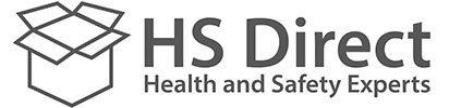 hs-direct-logo