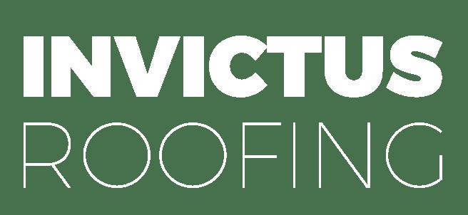 Invictus Roofing