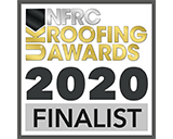roofing-awards-2020